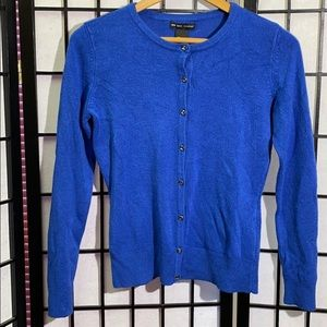 New York & Co Sweater Size S